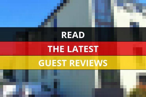 hotel-landsknecht.com reviews