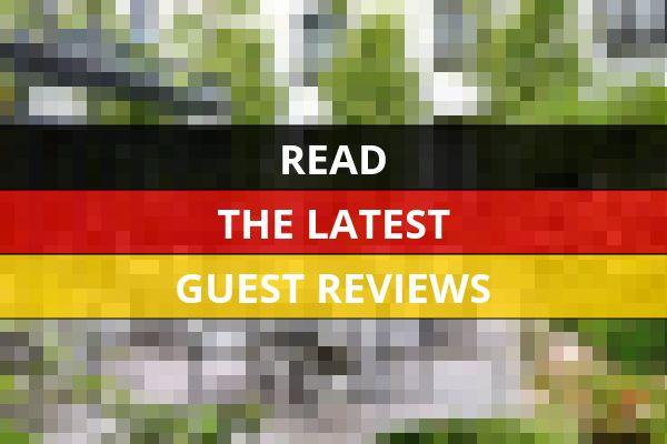 hotel-muenchen-palace.de reviews