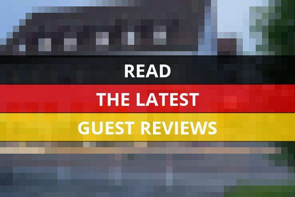 hotel-neckartal.com reviews
