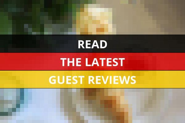 hotel-papillon.com reviews