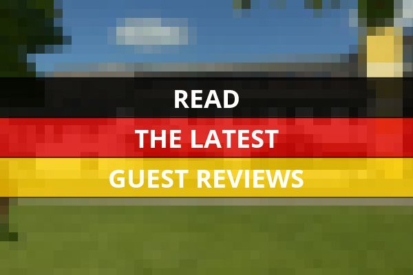 hotel-schoos.de reviews