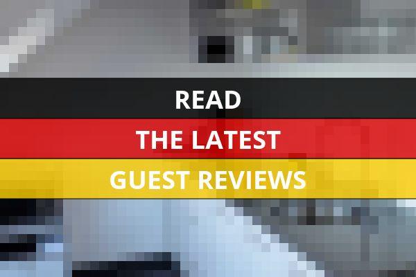 hotel-siebeneichen-meissen.de reviews