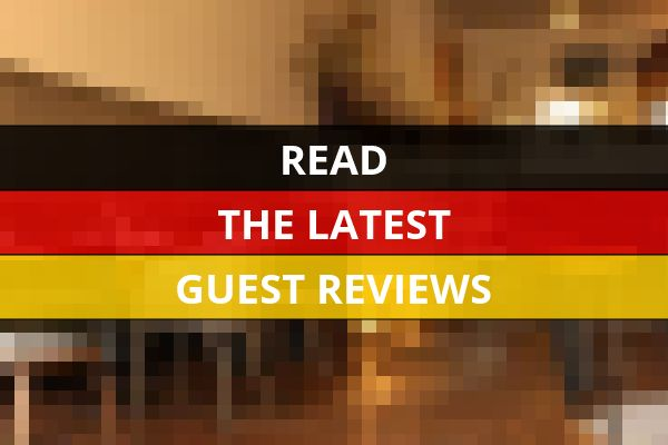 hotel-spiegel-garni.de reviews