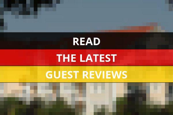 hotel-vital-vallaster.de reviews