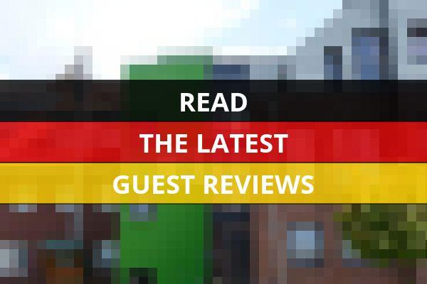 hotelpoetter.de reviews
