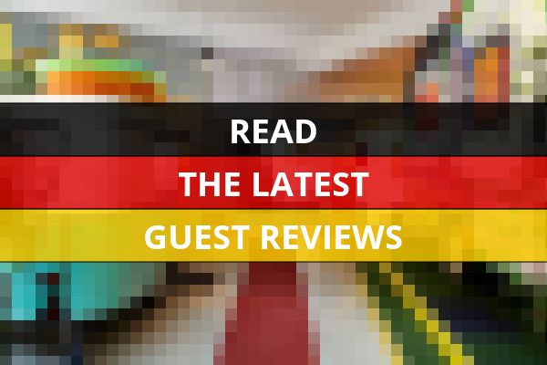 huettenpalast.de reviews