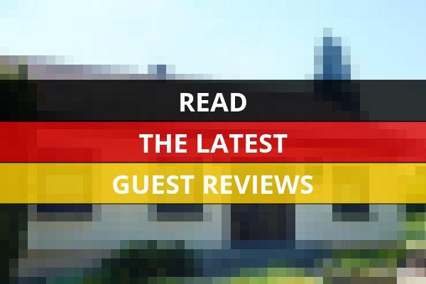 interhome.de reviews