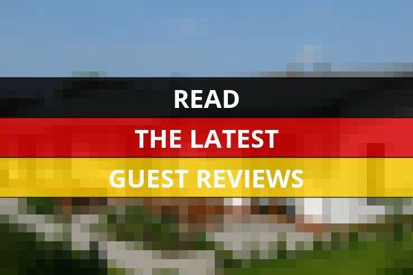 jan-ahlendorf.de reviews