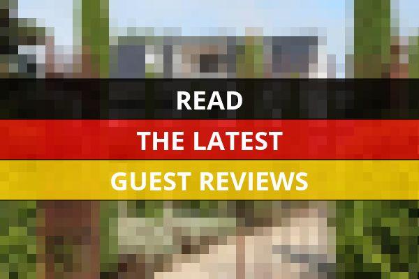 kallfels.de reviews