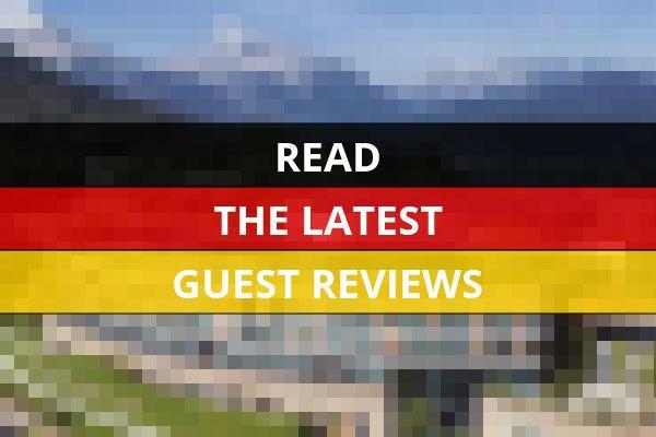 kempinski.com reviews
