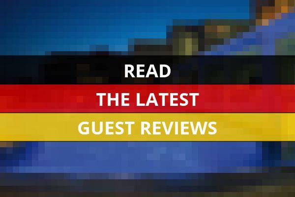 kurhotel-am-reischberg.de reviews