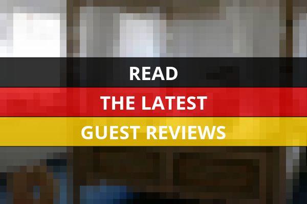 landgasthof-wiegand.de reviews