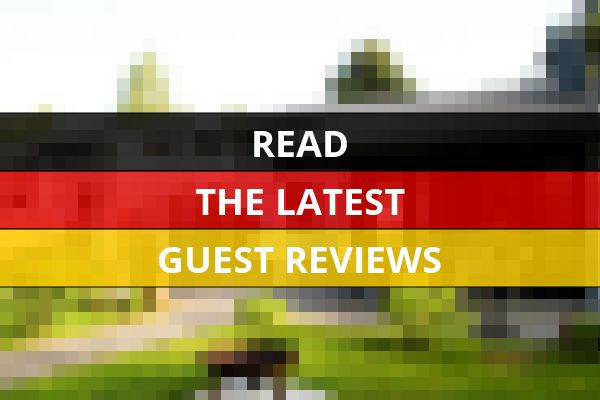 Www Landhaus Mienenbuettel De Booking And Review