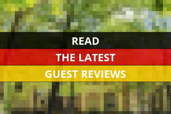landhotel-gustav.de reviews