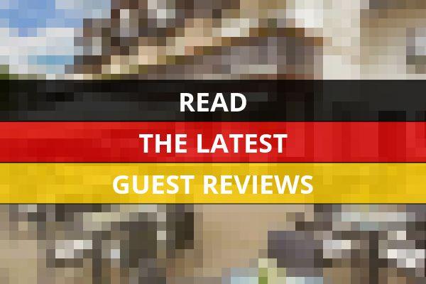 lembergblick.de reviews
