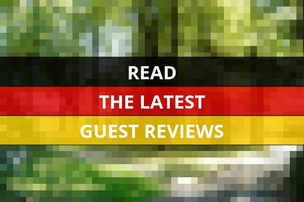 lindenhof-online.de reviews