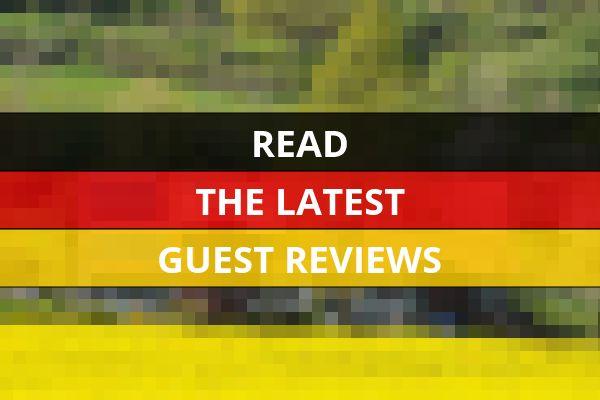 massivholzwurm.de reviews