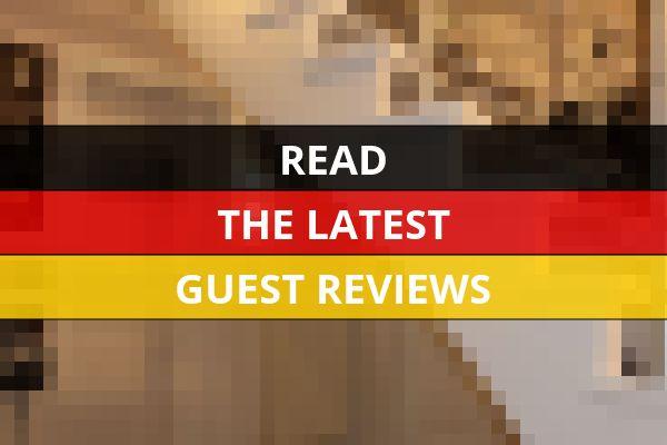 mollseiferhof.de reviews