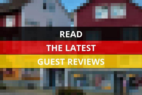 moorbadstuben.de reviews