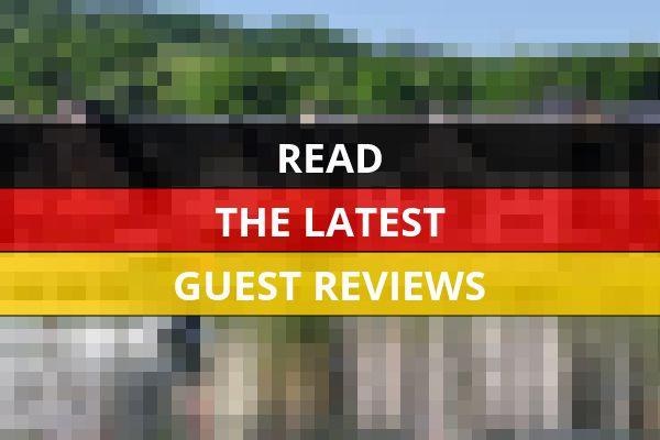 mosel-landhaus.de reviews