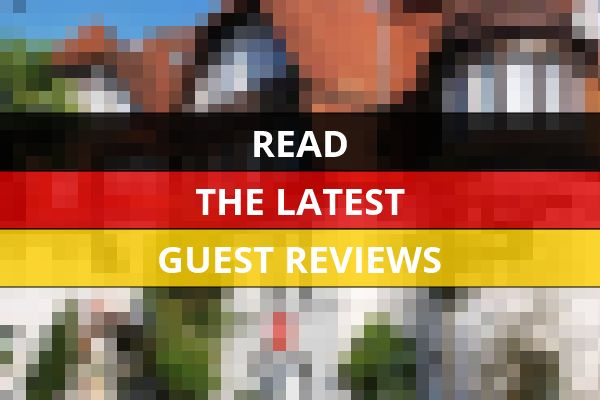 otto-hotel.de reviews