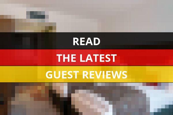 parkplaza-trier.de reviews