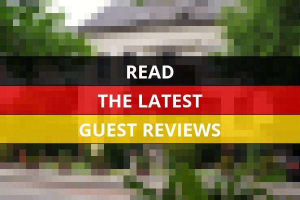 parkschloesschen-badpyrmont.eu reviews
