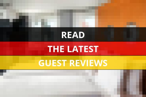 penckhoteldresden.de reviews