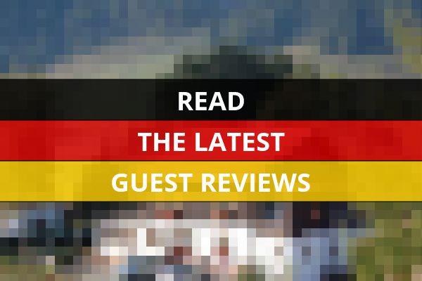 pension-aiplspitz.de reviews