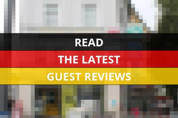 Www Pensionlocarno De Booking And Review