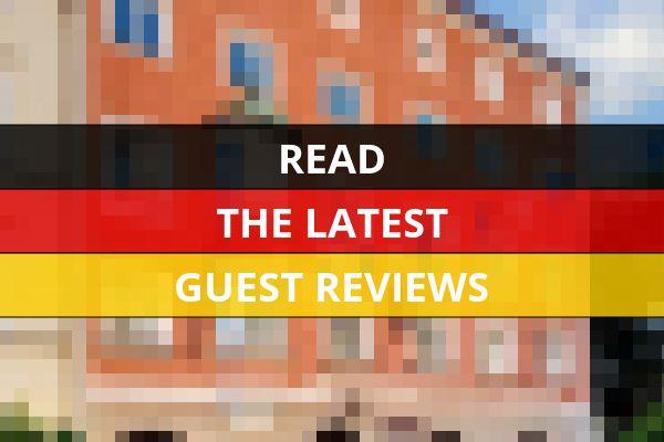 pfaubraeu.de reviews