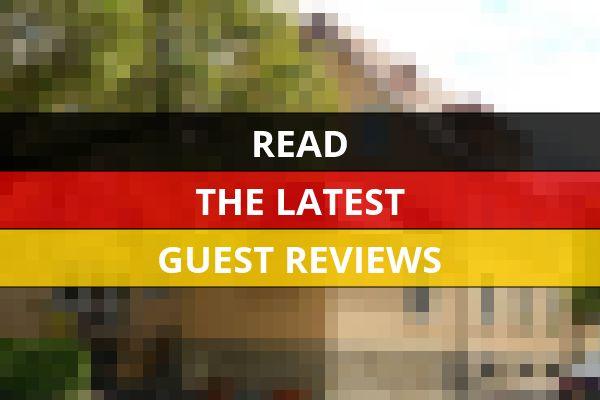 ratskeller-lauda.de reviews