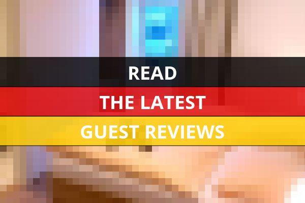 restaurant-am-kreuz.de reviews