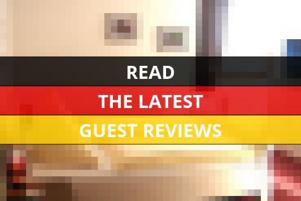 rhodaergrund.de reviews