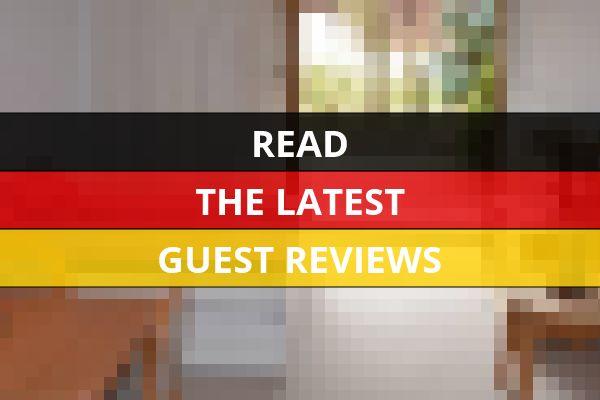 rottachbruecke.de reviews