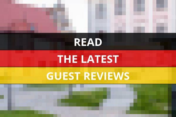 Www Schloss Leitheim De Booking And Review