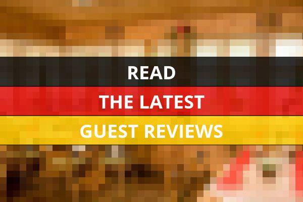 schweizerblick.de reviews