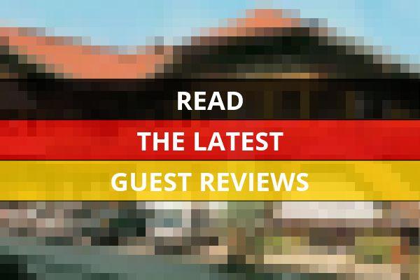 Www Sonne Kirchzarten De Booking And Review