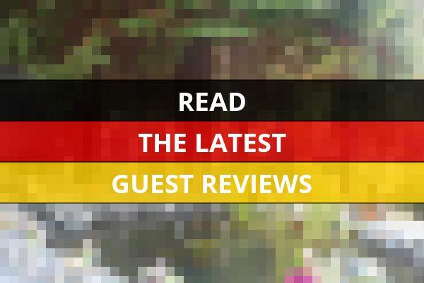 sonnenberg-schloesschen.de reviews