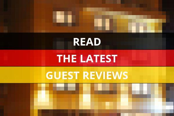 stadthotelaugsburg.de reviews