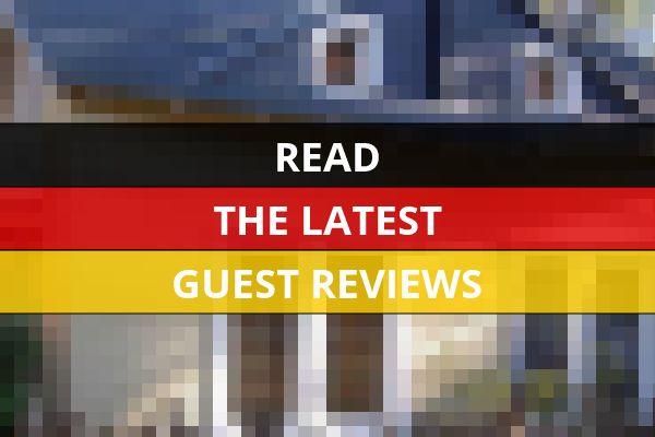 strandhaus-baabe.de reviews