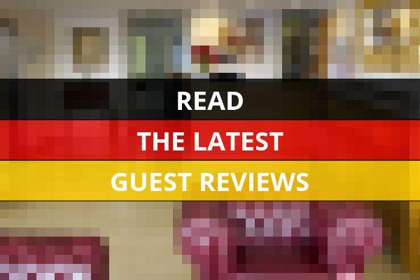 terminushotel.de reviews