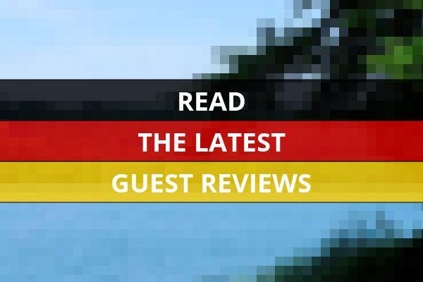 urlaub-feldberg.de reviews
