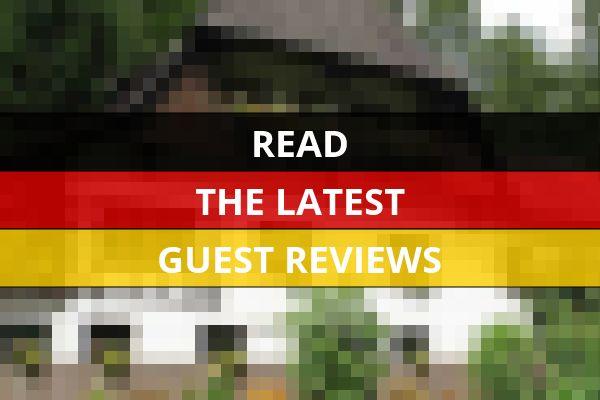urlaub-gengenbach.de reviews