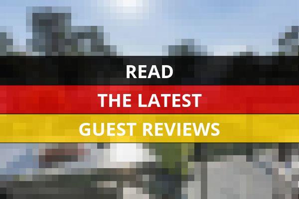 usedom-fewo-amhaff.de reviews