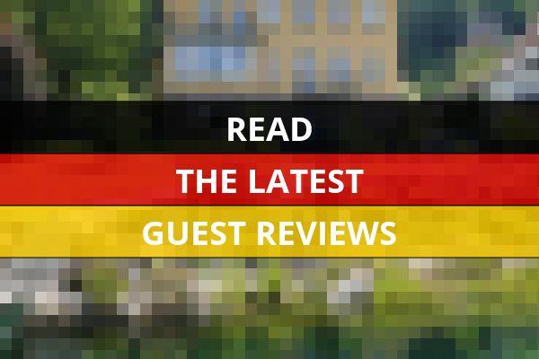 villa-burgberg.de reviews