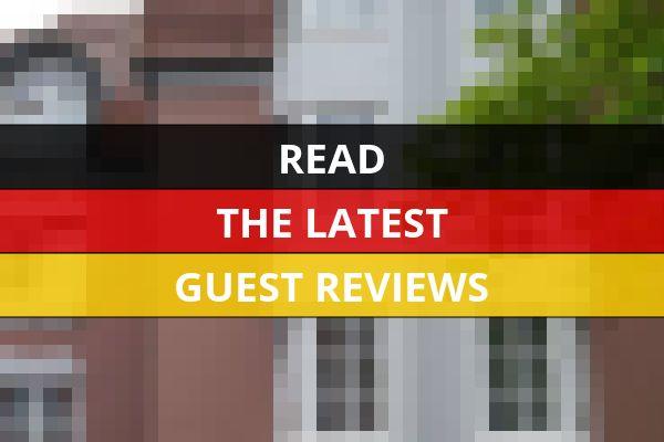 villahuxori.de reviews