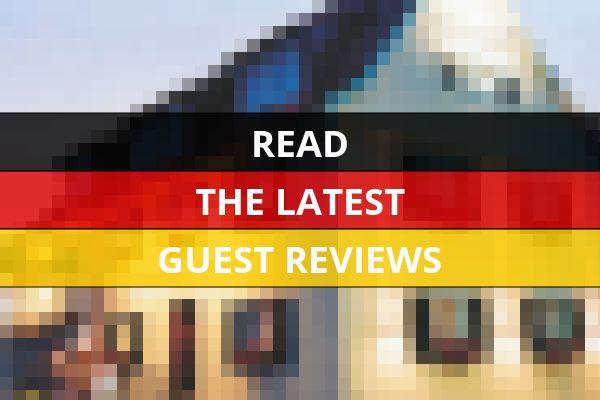 vulkaneifel-urlaub.eu reviews