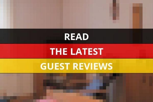 zum-raubritter.de reviews